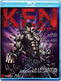 Image de Ken il guerriero - La leggenda del vero salvatore [Blu-ray] [Import italien]