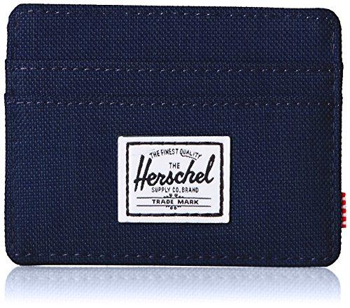 herschel-supply-company-tarjetero-10045-00007-os-azul