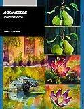 Aquarelle : Interprétations