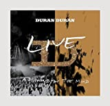 A DIAMOND IN THE MIND [VINYL] Duran Duran