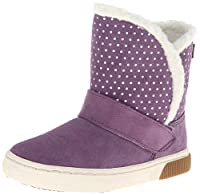 Stride Rite Dixie Fashion Boot (Toddler/Little Kid)