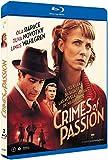 Crimes of Passion - Serie Completa [Blu-ray]