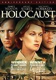 Holocaust (Anniversary Edition)