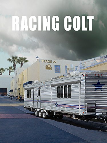 Racing Colt