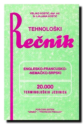 nemacko srpski recnik download