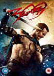 300: Rise Of An Empire [DVD] [2013]
