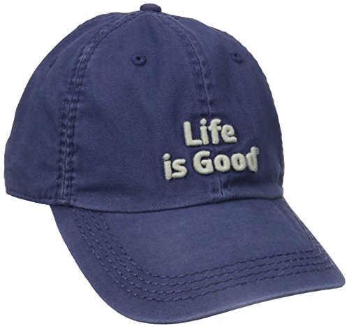 life-is-good-b-and-b-branded-chill-cap-darkest-blue-one-size