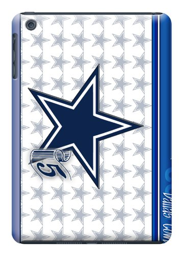 NFL Dallas Cowboys iPad mini Case 14 at Amazon.com