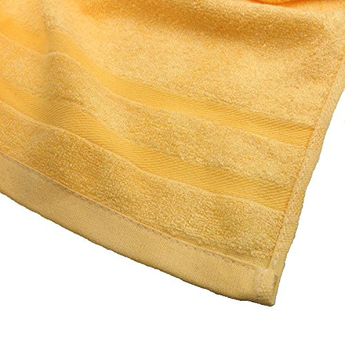 bamboo-gym-towels-yellow-35-x-75-cm