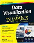 Data Visualization for Dummies (For D...