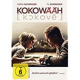 """Kokow��hvon """"Emma Tiger Schweiger"""""""