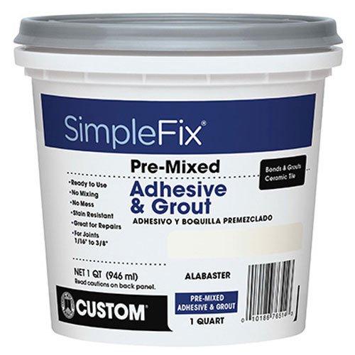 custom-bldg-products-tagwqt-quart-premixed-adhesive-grout