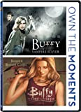 Buffy the Vampire Slayer / Buffy: Season 8