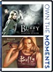 Buffy Vampire Movie/Buffy Ssn 8 DVD