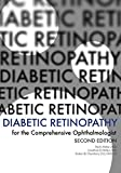 img - for Diabetic Retinopathy for the Comprehensive Ophthalmologist, Second Edition book / textbook / text book