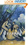 Delphi Complete Paintings of Paul C�z...