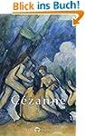 Delphi Complete Paintings of Paul C�z...