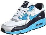 Nike Air Max 90 (GS) (307793-005)