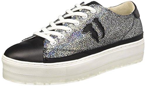 trussardi-jeans-79s02049-scarpe-da-ginnastica-donna-nero-19-tutto-nero-38