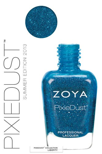 zoya-nail-polish-pixiedust-summer-2013-edition-liberty-zp681-liberty-zp681