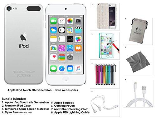 apple-ipod-touch-32-go-argent-accessoires-supplementaires-6eme-generation-nouveau-modele-juillet-201