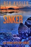 Sinker (Las Vegas Mystery #6)