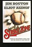 img - for Strike Zone book / textbook / text book