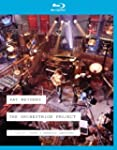 Pat Metheny: The Orchestrion Project...