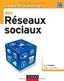 echange, troc Cyril Bladier - La Boîte à outils des réseaux sociaux