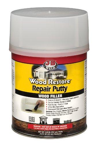 j-b-weld-40004-wood-restore-repair-putty-757ml