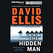 The Hidden Man | David Ellis