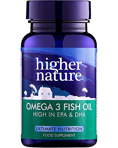 higher-nature-1000mg-omega-3-fish-oil-pack-of-90-capsules