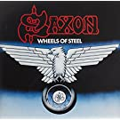 Wheels of Steel (Remaster 2009)