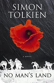 Book Cover: No Man's Land: A Novel