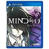 Продажи игр и консолей в Японии за прошлую неделю от Enterbrain и Media Create (29/07   04/08) | wiiu Metro EA