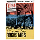 The Vans Warped Tour Greatest Hits [2 CD]