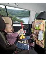 Babymoov Accessoire Car Organiser