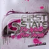 echange, troc First State - Whole Nine Yards