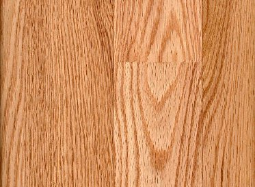 Hardwood Floor Ratings front-511832