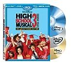 High School Musical 3: Senior Year [B...