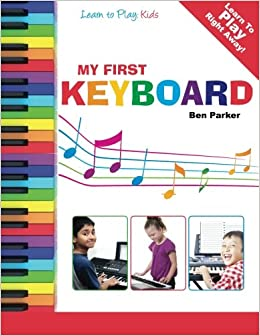 Can Anoyone Recommend A Keyboard For A Young Beginner