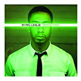 Transition Ryan Leslie