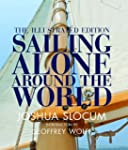 Sailing Alone Around the World: The I...