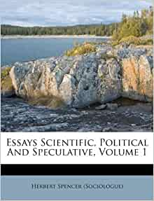 sell essays uk