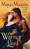 The Warrior Laird (The Highland Brothers)