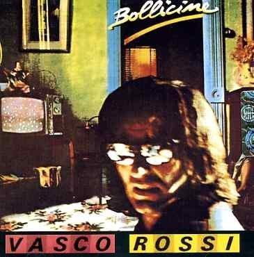 Vasco Rossi - Bollicine By Rossi Vasco - Zortam Music