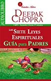 img - for Las siete leyes espirituales para el  xito, gu a para padres / Seven spiritual laws for success, parent's guide (Spanish-CD) (Spanish Edition) book / textbook / text book