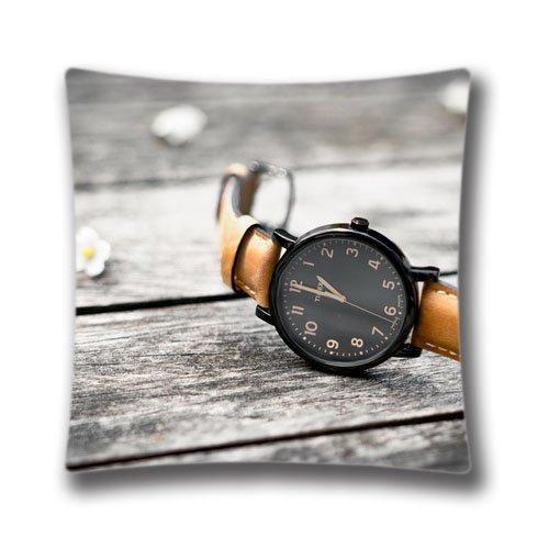 timex-personalizado-cuadrado-4572-cm-x-4572-cm-manta-funda-de-almohada-decor-fundas-de-cojin