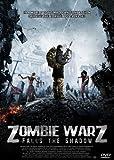 Zombie Warz: Falls The Shadow