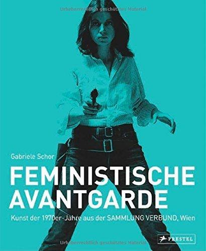 feministische-avantgarde-kunst-der-1970er-jahre-aus-der-sammlung-verbund-wien-2015-03-19